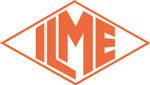 Logo značky - Ilme