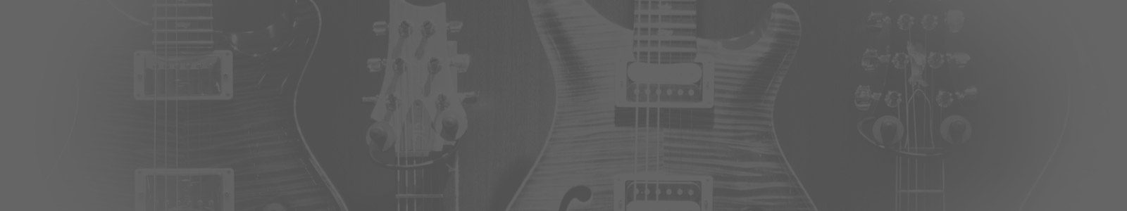 Hudební nástroje a příslušenství