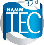 NAMM TEC nominee