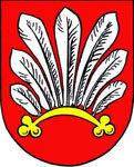 Logo klienta - Kostel svatého Mikuláše