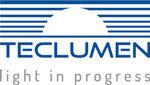 Logo značky - Teclumen