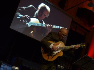 Obrázek č.7 article Milan Kašuba Jazz Trio - fotogalerie
