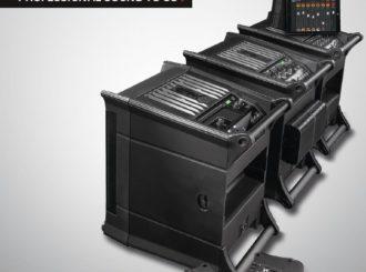 Obrázek č.1 article NAMM 2017 odhaluje první novinku Lucas Nano 602 od HK Audio