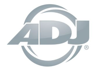 Obrázek č.2 produktu American DJ