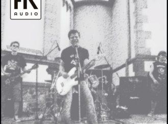 Obrázek č.2 produktu HK Audio