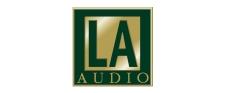 Obrázek č.1 produktu LA Audio