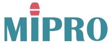 Obrázek č.1 produktu Mipro