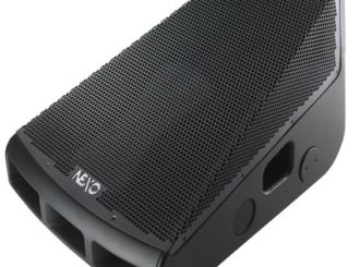 Obrázek č.1 produktu Nexo
