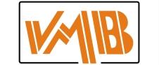 Obrázek č.1 produktu VMB
