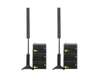 Obrázek č.3 produktu HK Audio