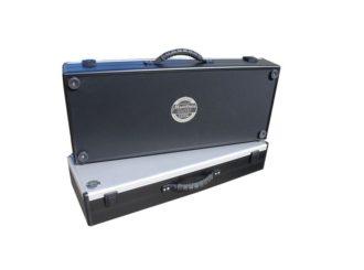 Obrázek č.4 produktu MusicData Cases