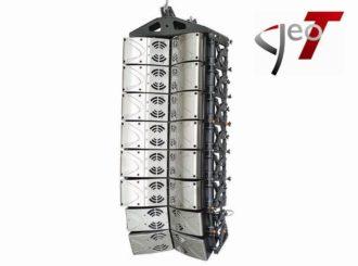 Obrázek č.2 produktu Nexo