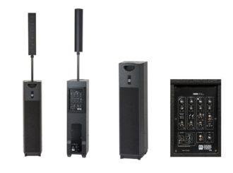 Obrázek č.4 produktu HK Audio