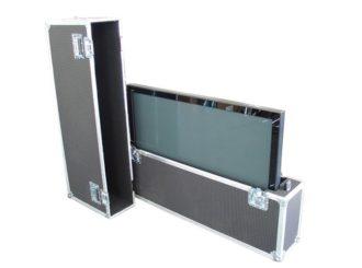 Obrázek č.5 produktu MusicData Cases