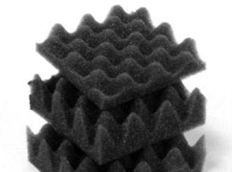 Obrázek č.3 produktu Penn Elcom