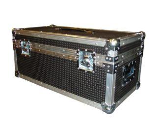 Obrázek č.6 produktu MusicData Cases