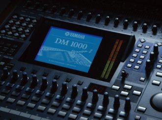 Obrázek č.4 produktu Yamaha