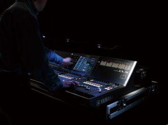 Obrázek č.5 produktu Yamaha