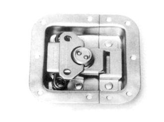 Obrázek č.6 produktu Penn Elcom