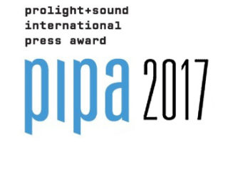 Obrázek č.5 article Mojave Audio MA-1000 vítězem pipa award 2017