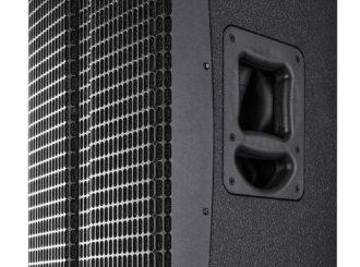 Obrázek č.8 article HK Audio Linear 3 již nyní dostupný na našem e-shopu