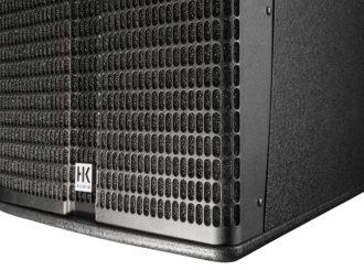 Obrázek č.7 article HK Audio Linear 3 již nyní dostupný na našem e-shopu