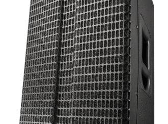 Obrázek č.5 article HK Audio Linear 3 již nyní dostupný na našem e-shopu
