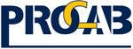 Logo značky - Procab