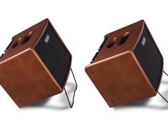 Obrázek č.3 produktu Hughes & Kettner