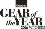 Victory VX The Kraken - Gear of the Year 2016