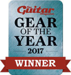 Victory Sheriff 22 - Gear of the Year 2017