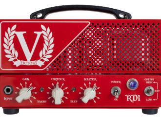 Obrázek č.11 produktu Victory Amps