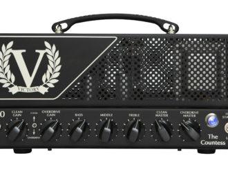Obrázek č.9 produktu Victory Amps