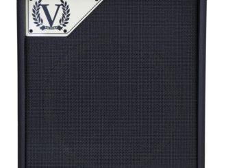 Obrázek č.8 article Kytarové zesilovače Victory Amps nově v našem sortimentu