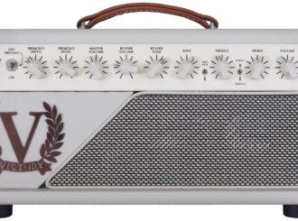 Obrázek č.7 produktu Victory Amps