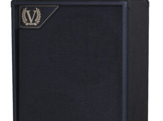 Obrázek č.2 produktu Victory Amps