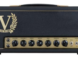 Obrázek č.1 produktu Victory Amps