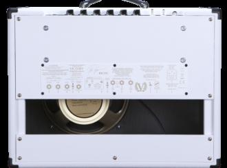 Obrázek č.4 produktu Victory Amps