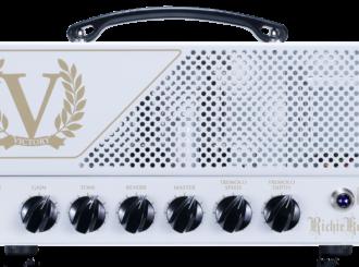 Obrázek č.3 produktu Victory Amps