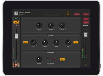 Obrázek č.4 article Nová verze aplikace Lucas Nano Remote – 1.0.9