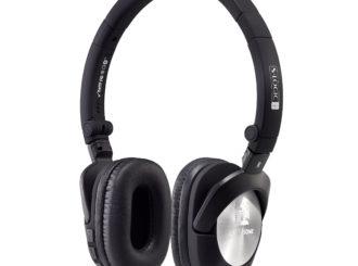 Obrázek č.1 article Nová bluetooth sluchátka Ultrasone GO