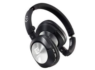 Obrázek č.2 article Nová bluetooth sluchátka Ultrasone GO