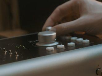 Obrázek č.8 article Nová USB zvuková karta Audient iD44 posouvá hranice úspěšné řady iD