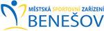 Logo klienta - Městská sportovní zařízení Benešov
