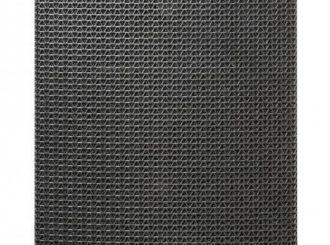 Obrázek č.2 article HK Audio Contour X