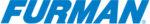 Logo značky Furman
