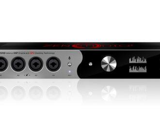 Obrázek č.6 produktu Antelope Audio