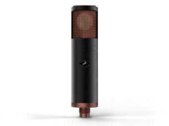 Obrázek č.5 produktu Antelope Audio