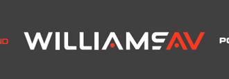 Obrázek č.11 produktu Williams Sound