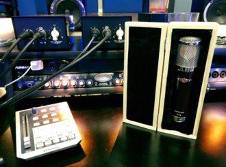 Obrázek č.4 produktu Vanguard